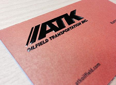 atk-card