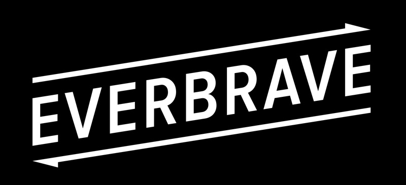 everbraveblog